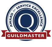 GuildQuality's GuildMaster Award