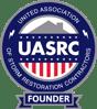 UASRC-Founder