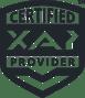 XAP-Certfied-Contractor