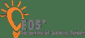 eos traction company