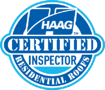 haag-certified-residential-roof-inspector