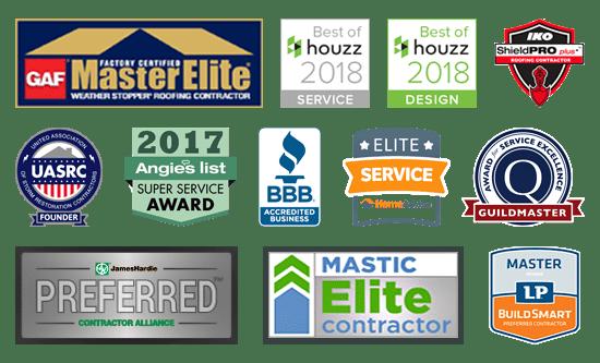 hwc-awards-certifications