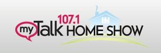 mytalk home show