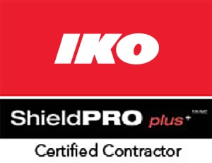 ShieldPro Plus Certified Contractor