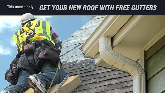 free-gutters-new-roof-promo