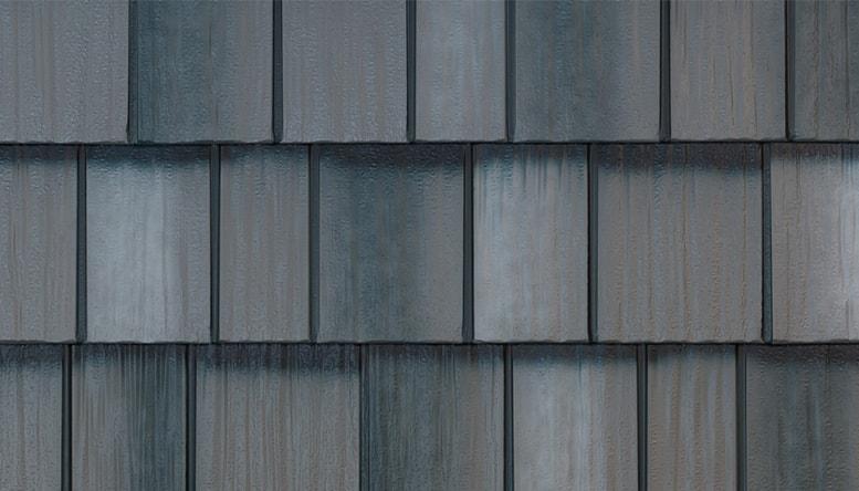 metal steel roofing
