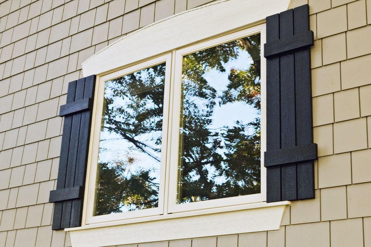 custom-windows