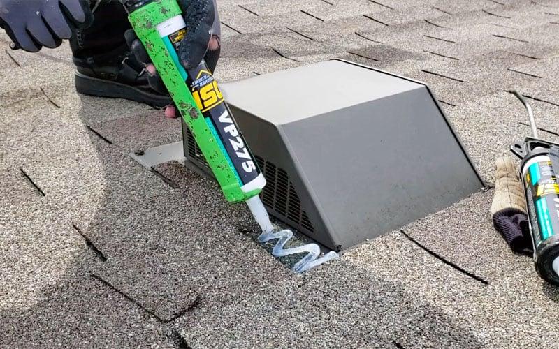 exterior-building-maintenance