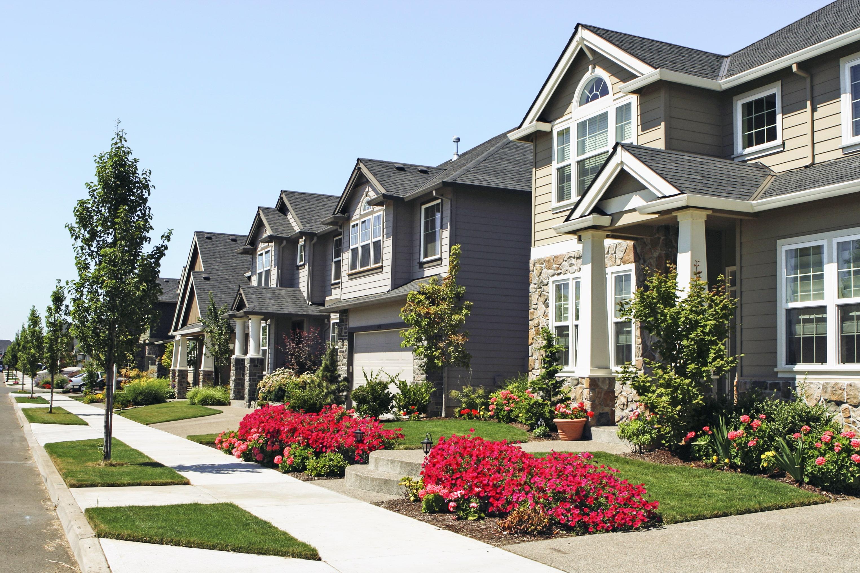 Multi-Housing_Streetview-min