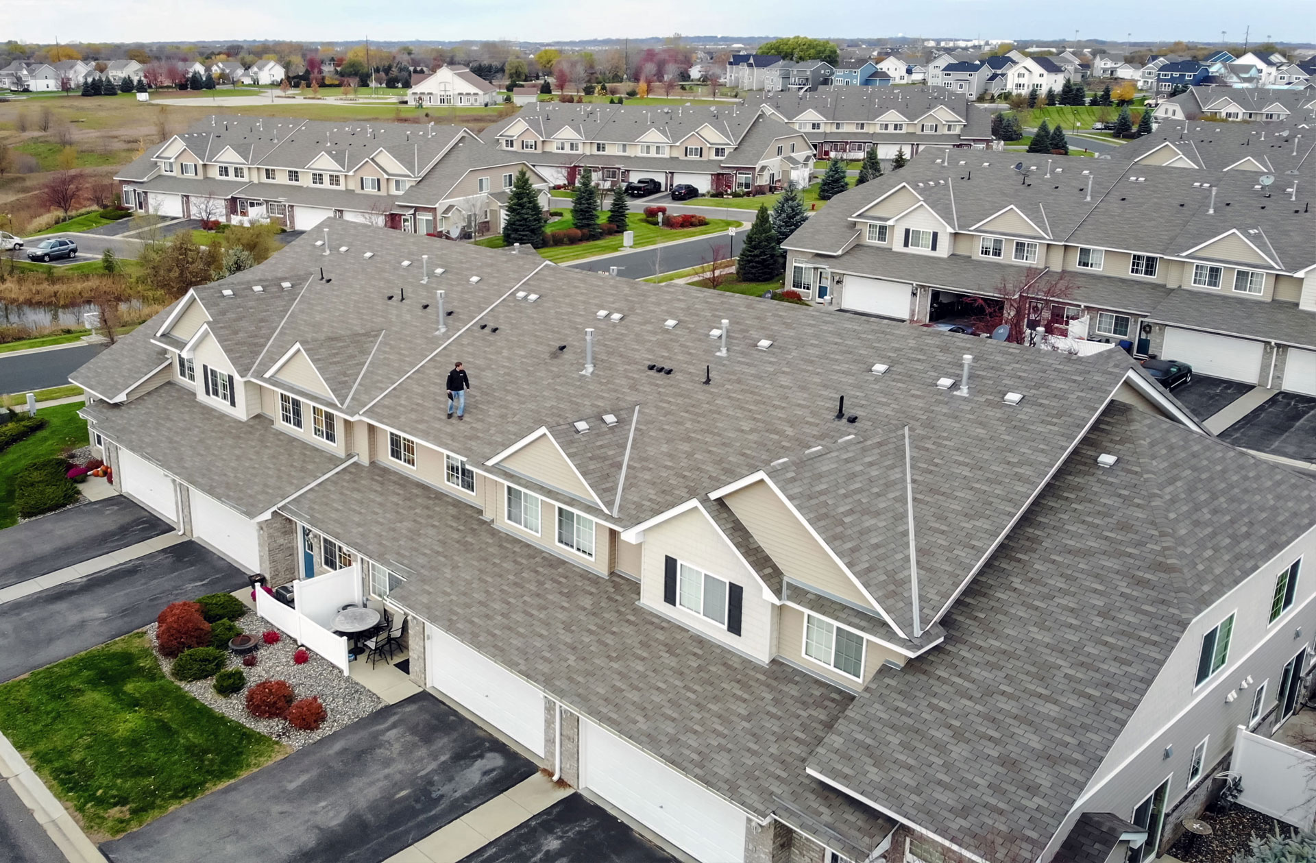 multifamily-commercial-roof-inspections