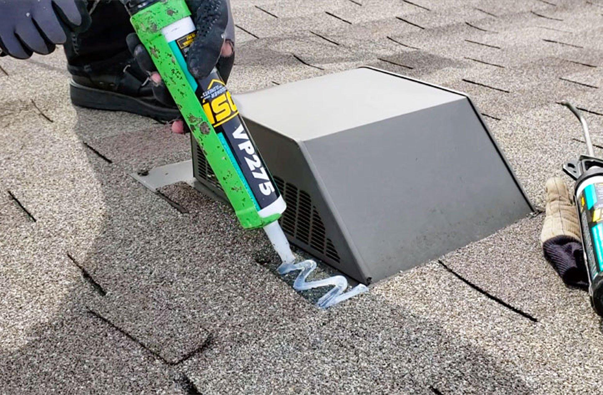 roof-repairs-maintenance