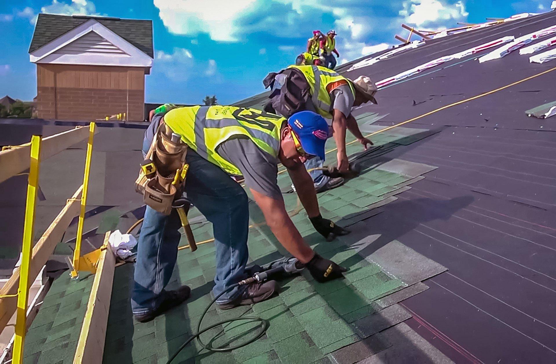 roof-replacement-hoa-coa