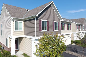 crown-cove-townhomes