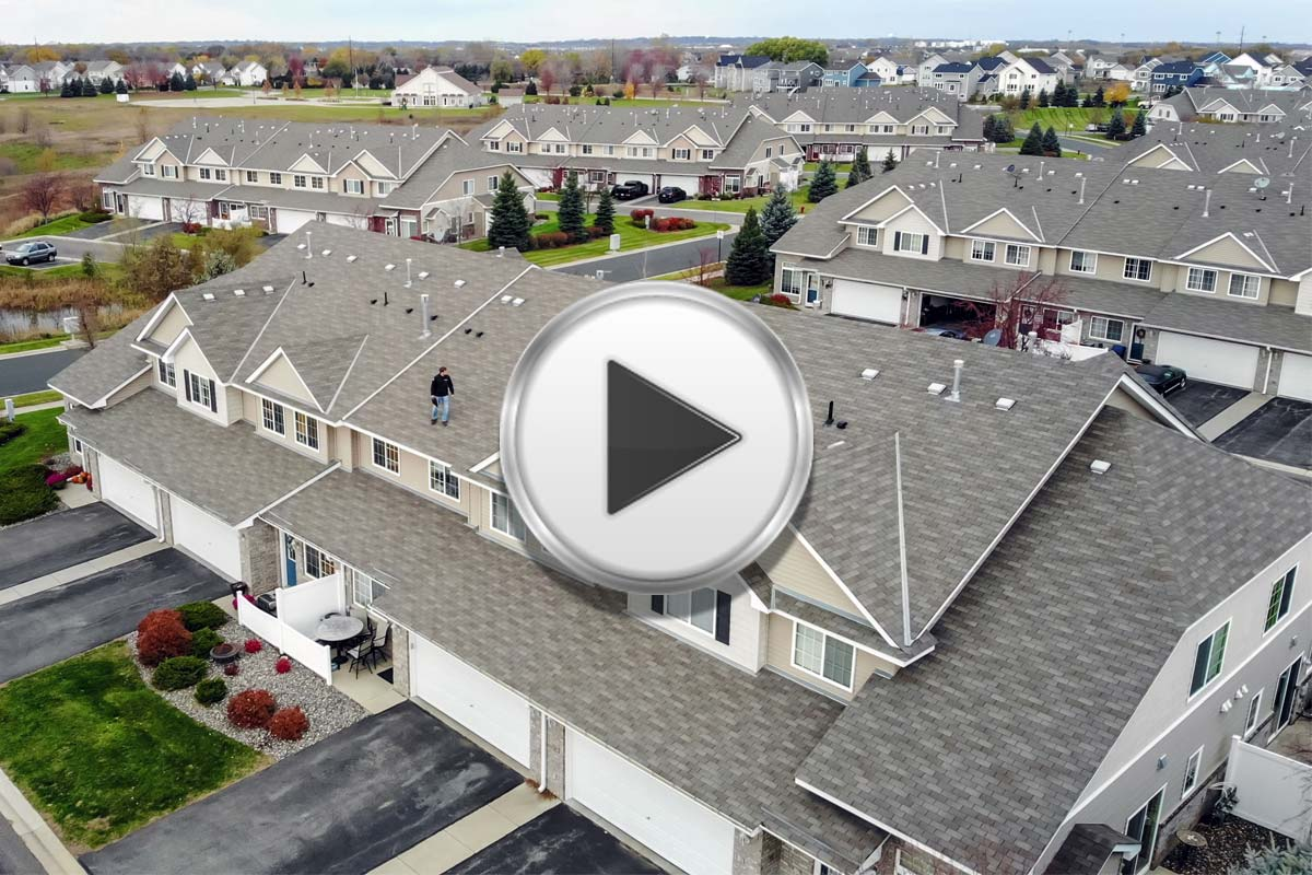 multifamily-roof-inspection