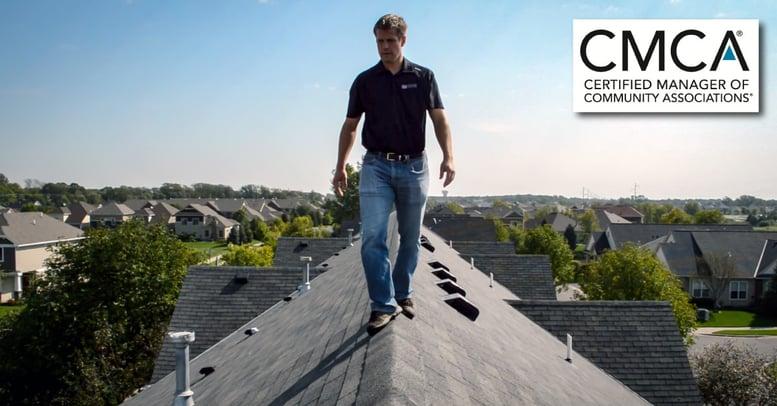 Hoffman Weber\'s Ryan Arvola Blends Construction, Insurance Claim and ...