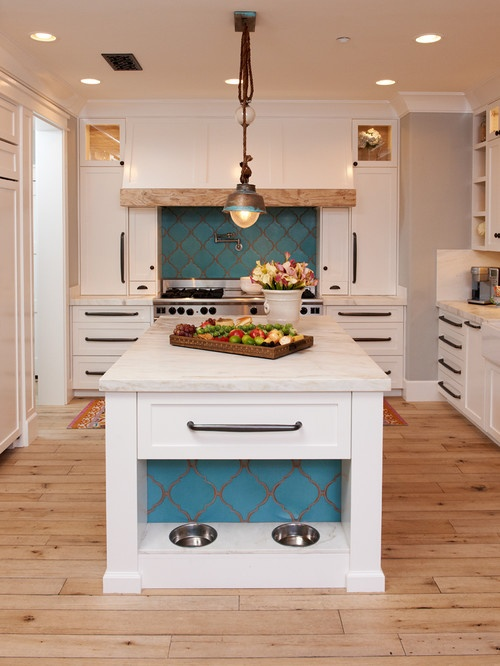 mediterranean-kitchen.jpg