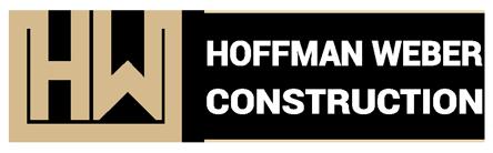 Hoffman Weber Construction
