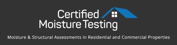 Certified Moisture Testing Minneapolis-Saint Paul