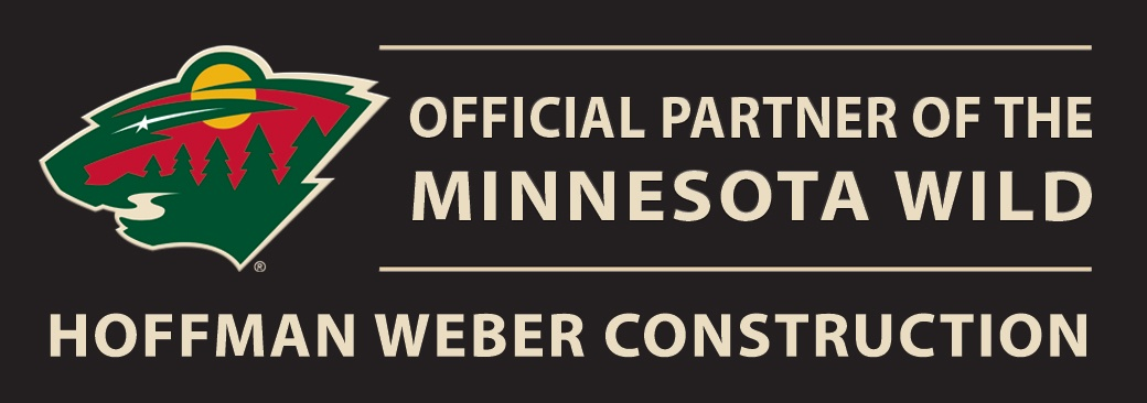 Score game tickets & gear with our Official Minnesota Wild Partnership