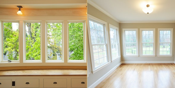 What Types of Windows Are Right for You?