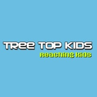 Twin Cities Non-Profit - Tree Top Kids - Bring Mission To Many With A New Website