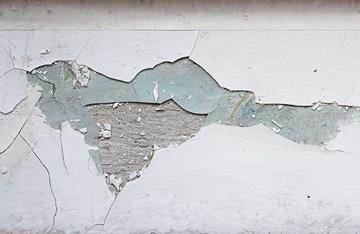 lead-paint-pealing