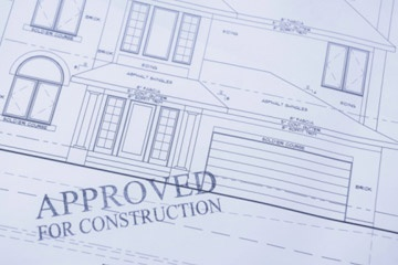 You SHOULD Get Remodeling Permits