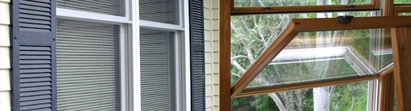 Painless Window Guide Blog