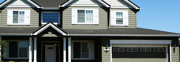 Small Add-Ons for Siding Projects Can Make A Big Difference