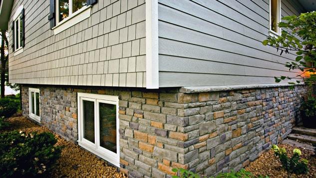 house exterior remodel modern craftsmen style