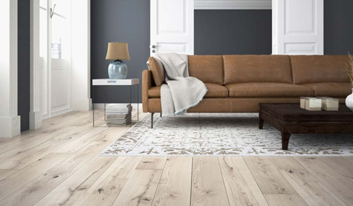 Flooring Advice for Midwest Remodeling