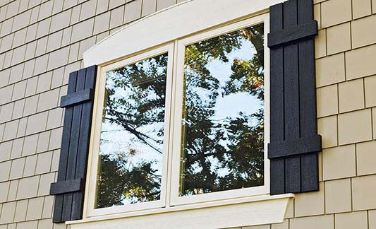 Painless Window Guide