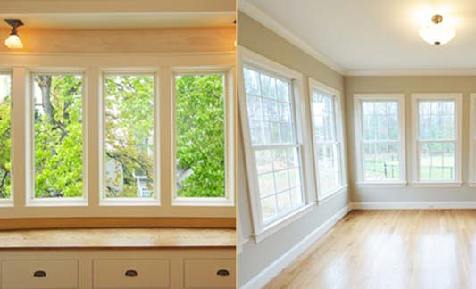 What Types of Windows Are Right for You_