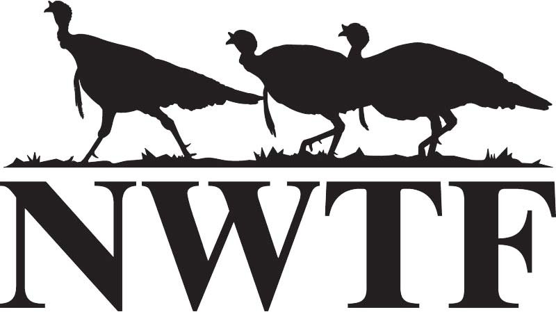 National Wild Turkey Federation Logo