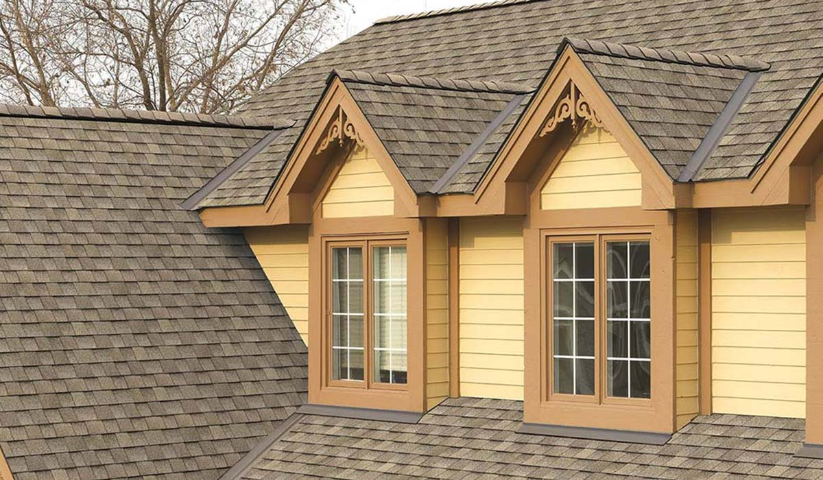 Roofing Blogs